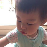 Yi-Hsuan Lo