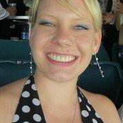 Lauren Whitelock
