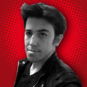 Guille Gómez Murillo