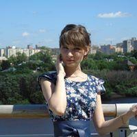 Оксана Хрипунова (wwwkseniakhripu) on Pinterest