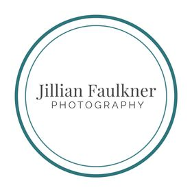 Jillian Faulkner Photography