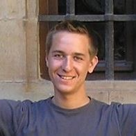Tomasz Kielbicki