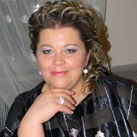 Janette Borová