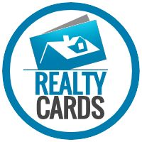 Realty Cards Printing Company