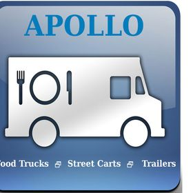 Apollo Food Trucks