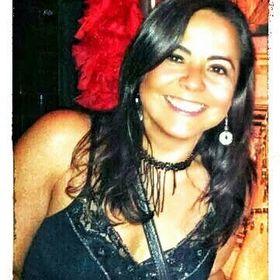 Evelyn Rebolledo