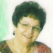 Szabó Márta Tilla