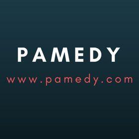www.pamedy.com