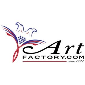 ArtFactory.com