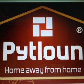 Pytloun Hotels