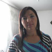 Paola Isaza