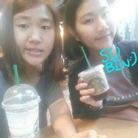Subin Sung