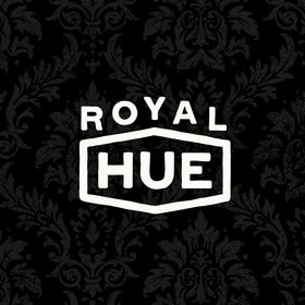 Royal Hue Studio