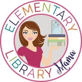 Elementary Library Mama | Library Lesson Plans | Elementary Librarian |  Library Orientation, Librar