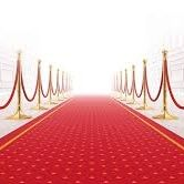 Indore Event Services