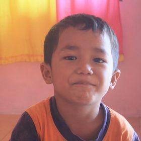 Indra iin