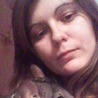 Zuzana Elevenfourteen