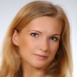 Katarzyna Zinów