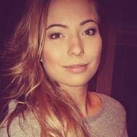 Anna Konarzewska