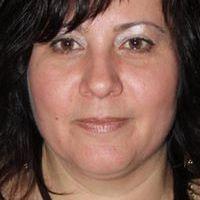 Raquel Maria Martinez Roque