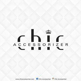 Chic Accessorizer