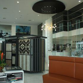 Newton Ceramic Centre