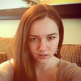 Lauren Wensing