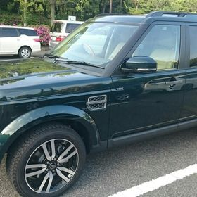 Land Rover Blanc Chaussures Landrover ZgwhXQ