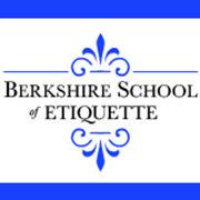 Berkshire School of Etiquette