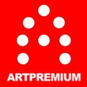 ArtPremium