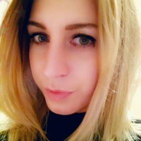 Hanna Neblik