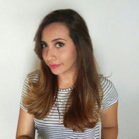 Suzanne Moraes
