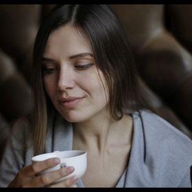 Victoria Omelianchuk
