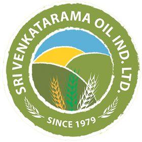 SVROil Ind. Ltd.