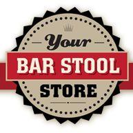 YourBarStoolStore.com