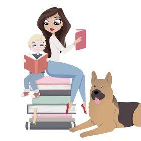 Melissa's Bookworld