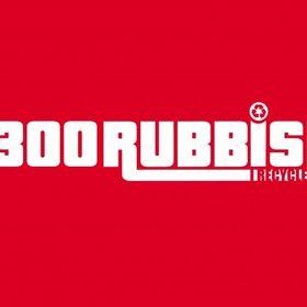1300RUBBISH