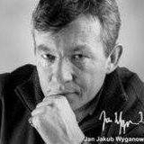 Jan Jakub Wyganowski