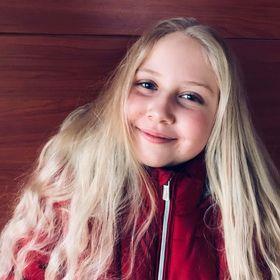 Nina Nemcová