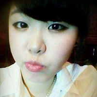 Sunga Kim
