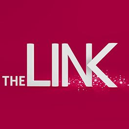 The Link TV Show