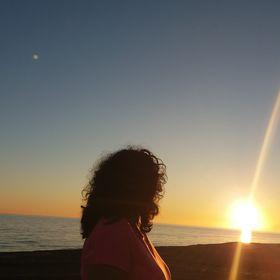 Mari Paz Liebana Estrella