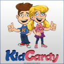kidcardy