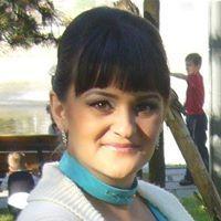 Lia Raicovici