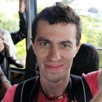Piotr Koscianski