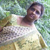 Kondepati SuryaKumari
