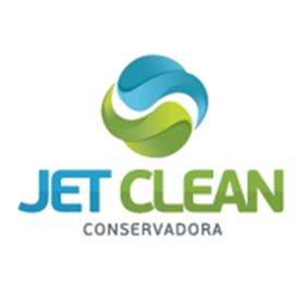 Conservadora Jet Clean