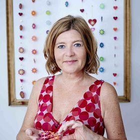 Jannie Lehmann