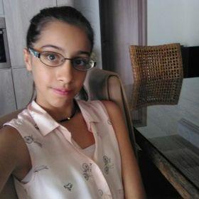 Aryana BANIFATEMEH