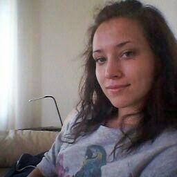 Daria Grzywacz